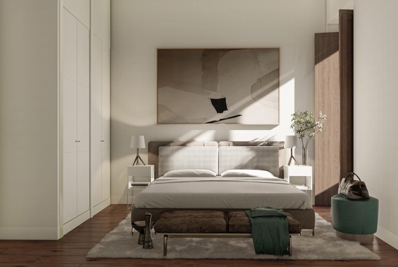 Dormitorio_Planta_Tipo